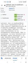 Screenshot_2021-06-02-01-00-35-46.jpg (2×1 px, 660 KB)